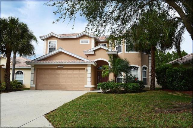 12825 Ivory Stone Loop, Fort Myers, FL 33913 (MLS #219019956) :: Clausen Properties, Inc.