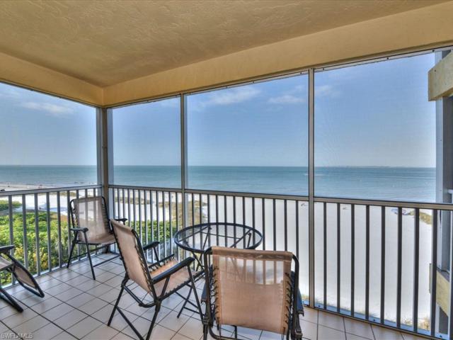 100 Estero Blvd #532, Fort Myers Beach, FL 33931 (#219019980) :: We Talk SWFL