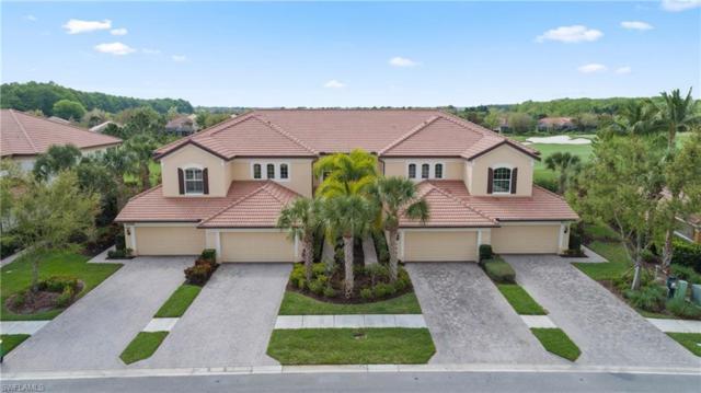 12038 Covent Garden Ct #703, Naples, FL 34120 (MLS #219020077) :: Clausen Properties, Inc.