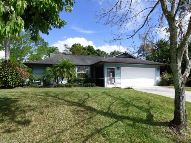 227 Wanatah Ave S, Lehigh Acres, FL 33974 (MLS #219020171) :: RE/MAX Realty Group
