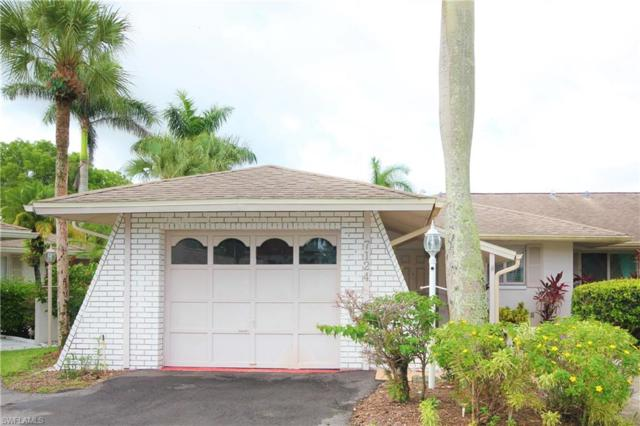 7124 Blanquilla Ct, Fort Myers, FL 33908 (MLS #219020201) :: RE/MAX Realty Team