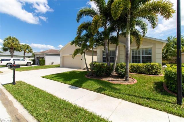 21290 Braxfield Loop, Estero, FL 33928 (MLS #219020279) :: The Naples Beach And Homes Team/MVP Realty