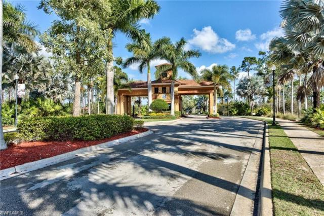 8943 Water Tupelo Rd, Fort Myers, FL 33912 (MLS #219020389) :: The Naples Beach And Homes Team/MVP Realty