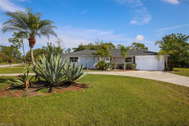 23290 Olean Blvd, Port Charlotte, FL 33980 (MLS #219020539) :: RE/MAX Realty Group