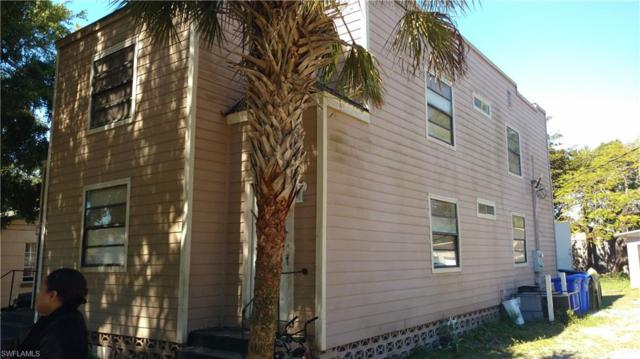 3855 Desoto Ave, Fort Myers, FL 33916 (MLS #219020542) :: The Naples Beach And Homes Team/MVP Realty