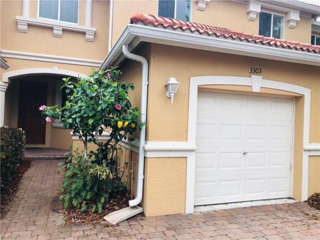 3303 Antica St, Fort Myers, FL 33905 (MLS #219020557) :: The Naples Beach And Homes Team/MVP Realty