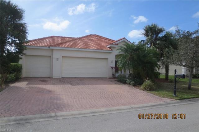 13248 Little Gem Cir, Fort Myers, FL 33913 (MLS #219020566) :: Clausen Properties, Inc.