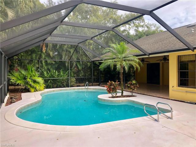5816 Tallowood Cir, Fort Myers, FL 33919 (MLS #219020611) :: Clausen Properties, Inc.
