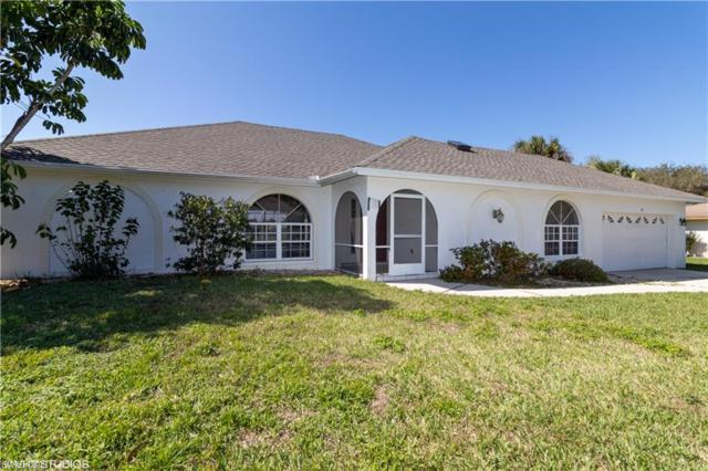 519 Jackson Ave, Lehigh Acres, FL 33972 (MLS #219020673) :: RE/MAX Realty Group