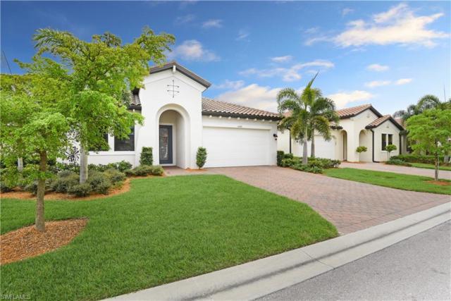 10642 Essex Square Blvd, Fort Myers, FL 33913 (MLS #219020739) :: Clausen Properties, Inc.
