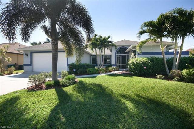 3106 SE 17th Ave, Cape Coral, FL 33904 (MLS #219020742) :: The Naples Beach And Homes Team/MVP Realty