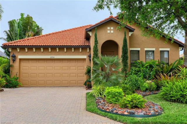 11994 Country Day Cir, Fort Myers, FL 33913 (MLS #219020873) :: Clausen Properties, Inc.