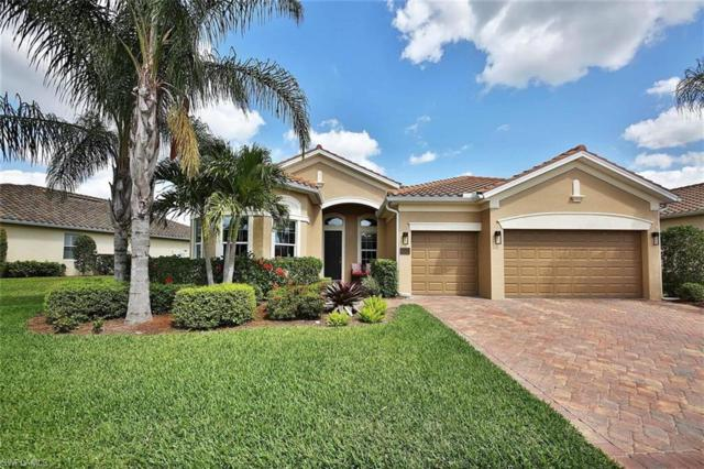 12738 Gladstone Way, Fort Myers, FL 33913 (MLS #219020951) :: RE/MAX Realty Group