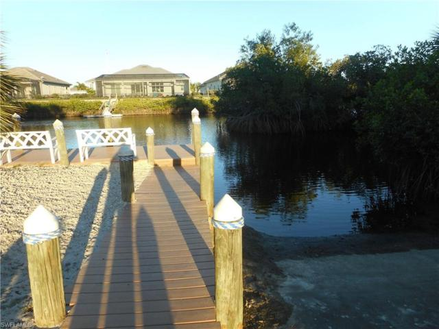 6156 Lake Front Dr, Fort Myers, FL 33908 (MLS #219020970) :: RE/MAX Radiance