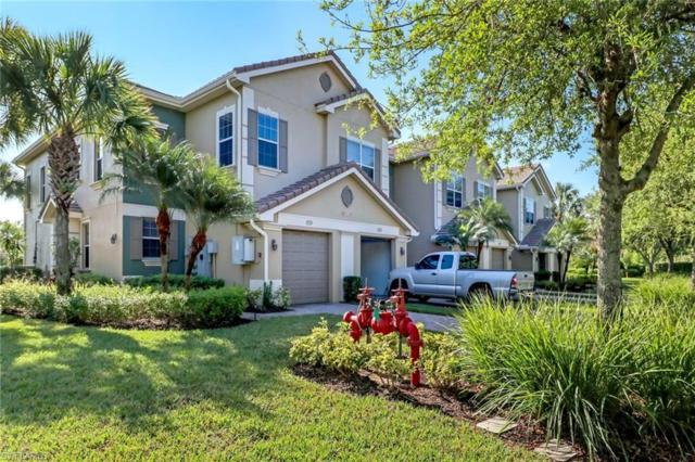 3240 Cottonwood Bend #201, Fort Myers, FL 33905 (MLS #219020986) :: RE/MAX Realty Team