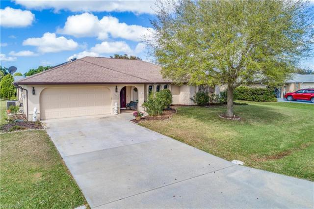 1469 Ultramarine Ln, Punta Gorda, FL 33983 (MLS #219021107) :: Sand Dollar Group