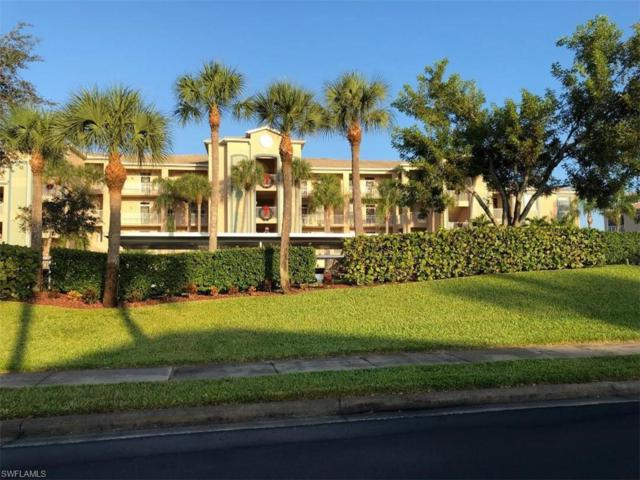 14121 Brant Point Cir #1201, Fort Myers, FL 33919 (MLS #219021135) :: The Naples Beach And Homes Team/MVP Realty