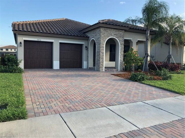 5414 Ferrari Ave, Ave Maria, FL 34142 (MLS #219021171) :: The Naples Beach And Homes Team/MVP Realty