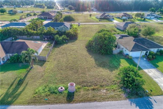 309 SW 25th Ave, Cape Coral, FL 33991 (MLS #219021172) :: Sand Dollar Group
