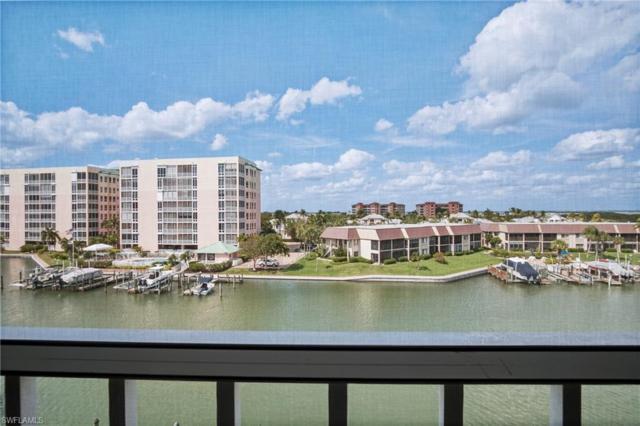 4551 Bay Beach Ln #453, Fort Myers Beach, FL 33931 (#219021281) :: We Talk SWFL