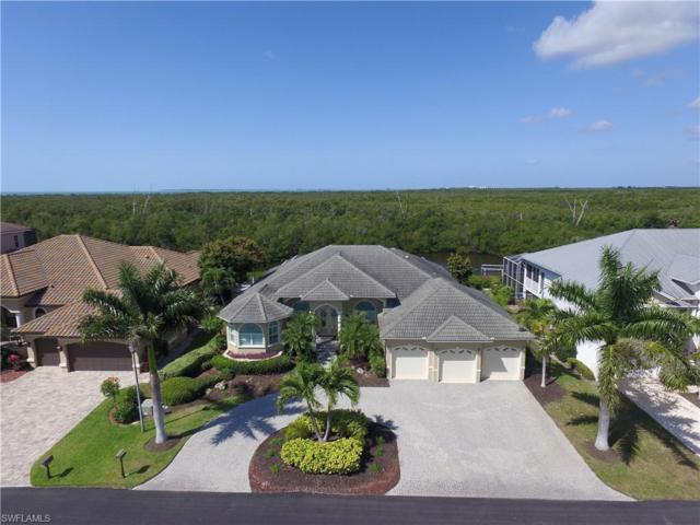 18110 Old Pelican Bay Dr, Fort Myers Beach, FL 33931 (MLS #219021341) :: RE/MAX Realty Group