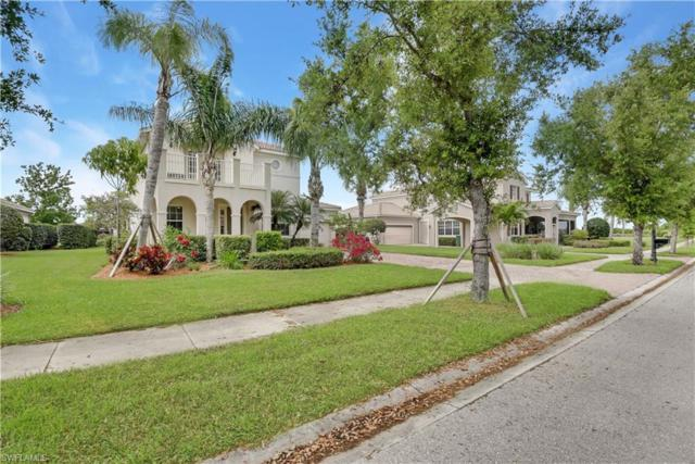 5224 Milano St, Ave Maria, FL 34142 (MLS #219021387) :: The Naples Beach And Homes Team/MVP Realty