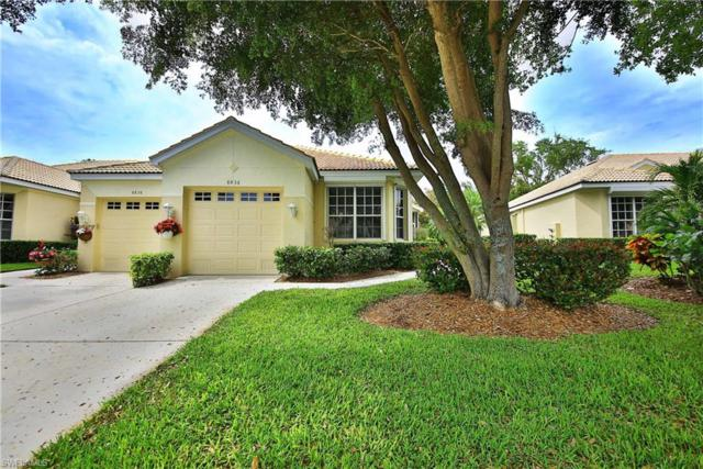 8836 Middlebrook Dr, Fort Myers, FL 33908 (MLS #219021388) :: The Naples Beach And Homes Team/MVP Realty