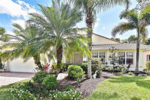20438 Foxworth Cir, Estero, FL 33928 (MLS #219021394) :: The Naples Beach And Homes Team/MVP Realty