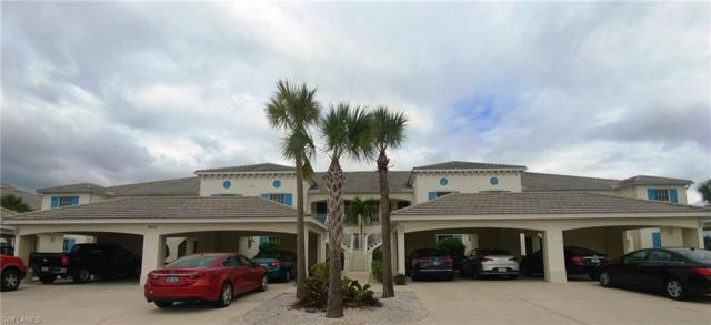 14531 Abaco Lakes Dr #203, Fort Myers, FL 33908 (MLS #219021422) :: The Naples Beach And Homes Team/MVP Realty