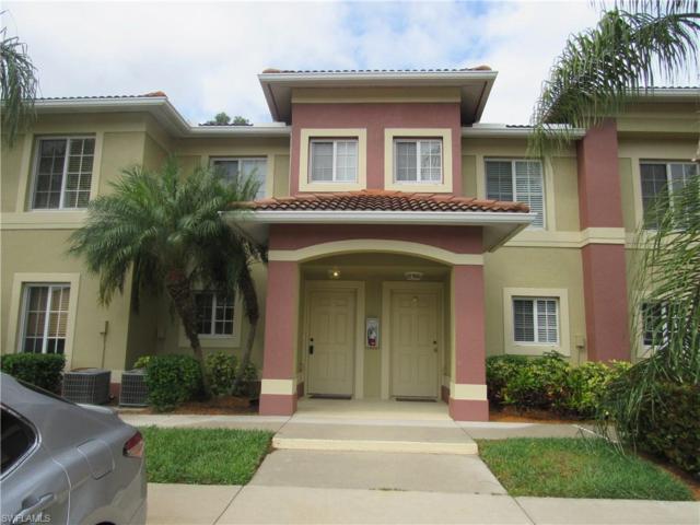 9460 Ivy Brook Run #703, Fort Myers, FL 33913 (MLS #219021429) :: Clausen Properties, Inc.