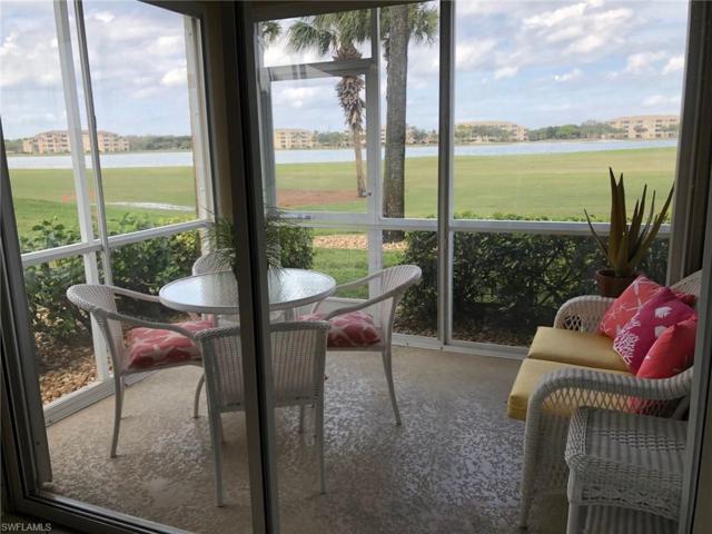 10450 Washingtonia Palm Way #1411, Fort Myers, FL 33966 (MLS #219021468) :: RE/MAX Realty Group