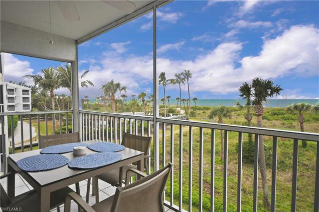 2426 Beach Villas, Captiva, FL 33924 (MLS #219021546) :: RE/MAX Realty Team