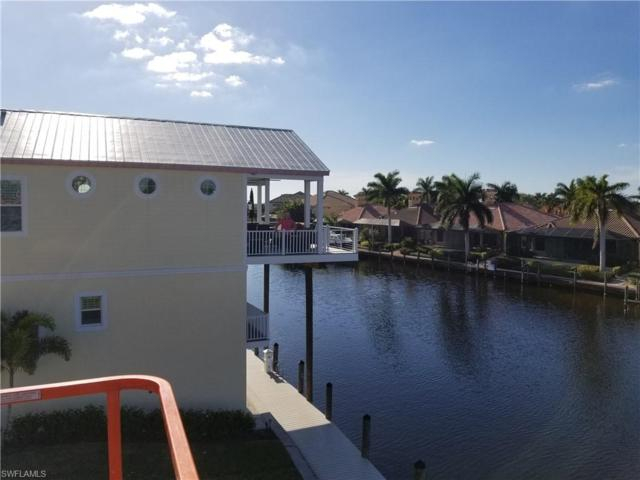 5870 Shell Cove Dr, Cape Coral, FL 33914 (MLS #219021616) :: Clausen Properties, Inc.