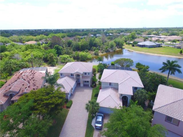 9507 Silver Pine Loop, Fort Myers, FL 33967 (#219021622) :: We Talk SWFL