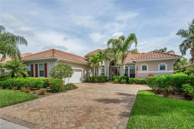 12759 Kingsmill Way, Fort Myers, FL 33913 (MLS #219021634) :: John R Wood Properties