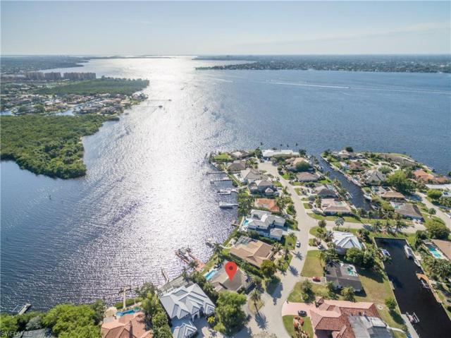 818 Cal Cove Dr, Fort Myers, FL 33919 (#219021714) :: Southwest Florida R.E. Group Inc