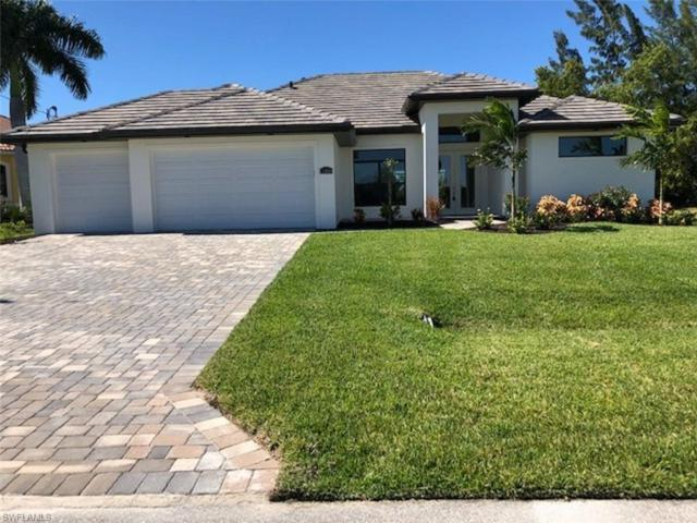 3500 SW 17th Ave, Cape Coral, FL 33914 (#219021724) :: We Talk SWFL