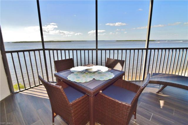 17170 Harbour Point Dr #434, Fort Myers, FL 33908 (MLS #219021762) :: The Naples Beach And Homes Team/MVP Realty