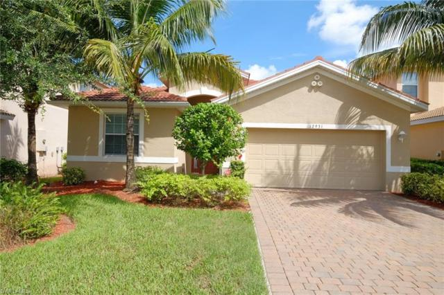 12931 Seaside Key Ct, North Fort Myers, FL 33903 (MLS #219021830) :: The Naples Beach And Homes Team/MVP Realty