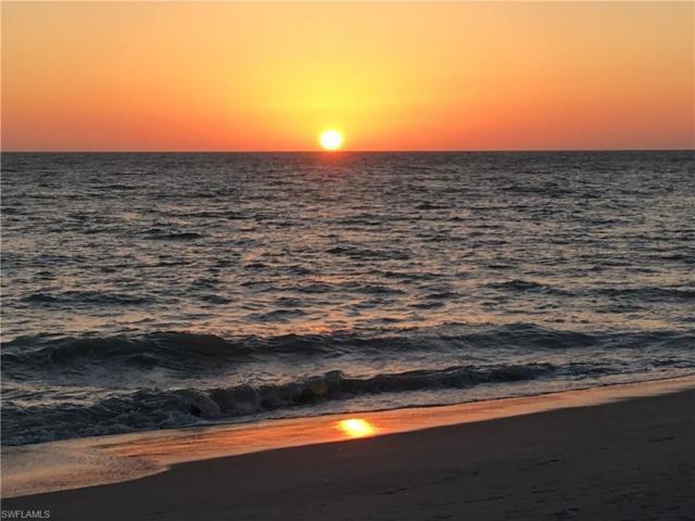 1026 Fish Crow Rd NE, Sanibel, FL 33957 (MLS #219021856) :: RE/MAX Realty Team