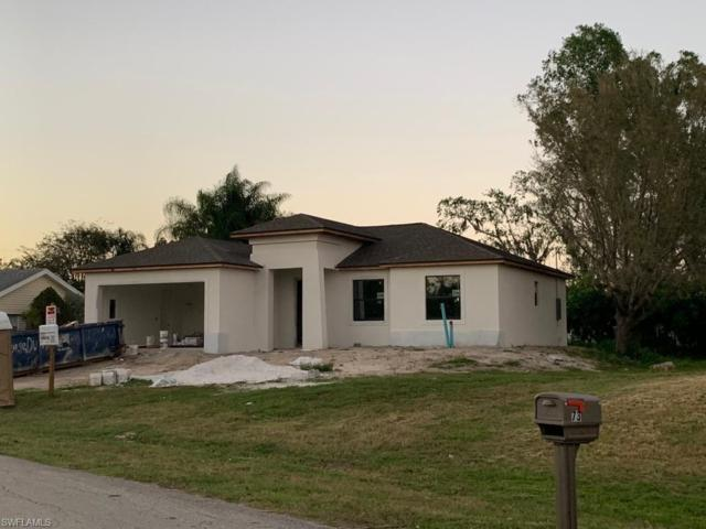 7337 Lobelia Rd, Fort Myers, FL 33967 (MLS #219021947) :: The Naples Beach And Homes Team/MVP Realty