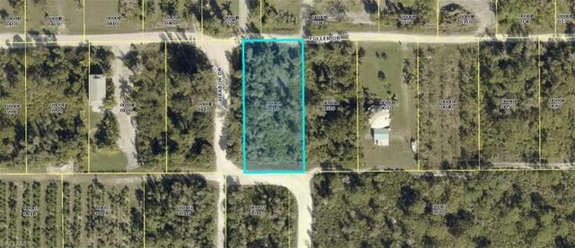 6479 Fuller Dr, Bokeelia, FL 33922 (MLS #219022034) :: RE/MAX Realty Team