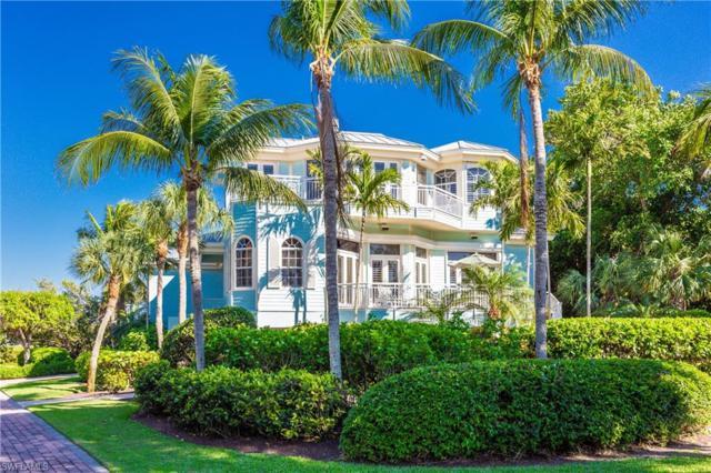 11541 Paige Ct, Captiva, FL 33924 (MLS #219022060) :: Royal Shell Real Estate