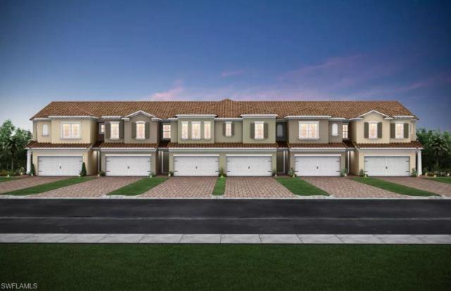 12589 Laurel Cove Dr, Fort Myers, FL 33913 (MLS #219022068) :: Clausen Properties, Inc.
