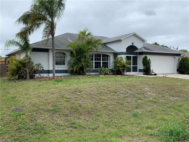 17444 Duquesne Rd, Fort Myers, FL 33967 (MLS #219022201) :: The Naples Beach And Homes Team/MVP Realty