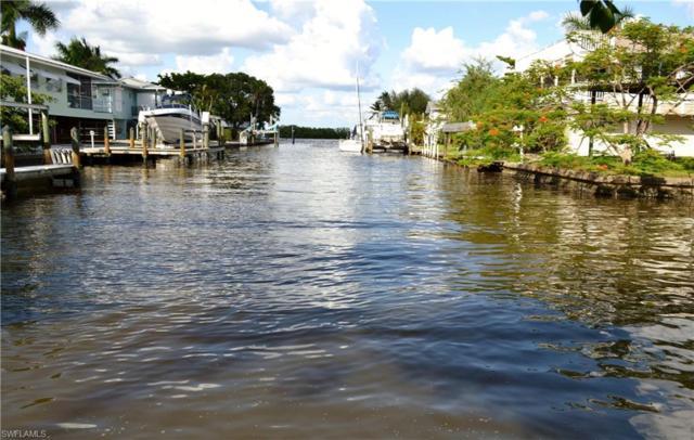 191 Bahia Via, Fort Myers Beach, FL 33931 (MLS #219022339) :: Royal Shell Real Estate