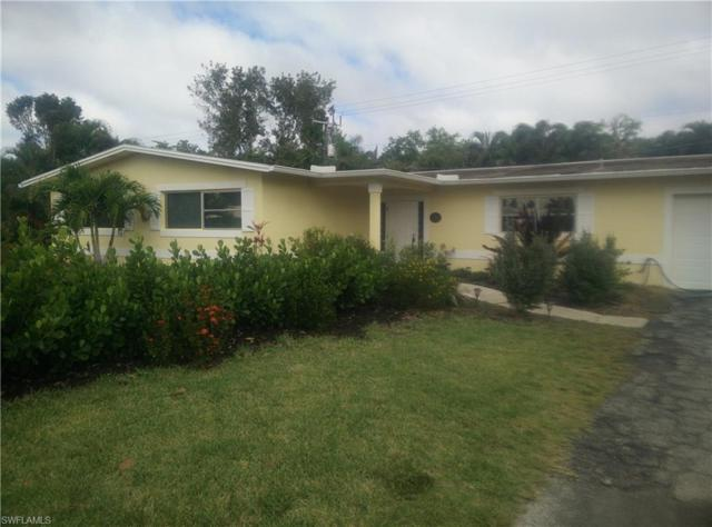 1041 N Town And River Dr, Fort Myers, FL 33919 (MLS #219022609) :: RE/MAX Realty Team