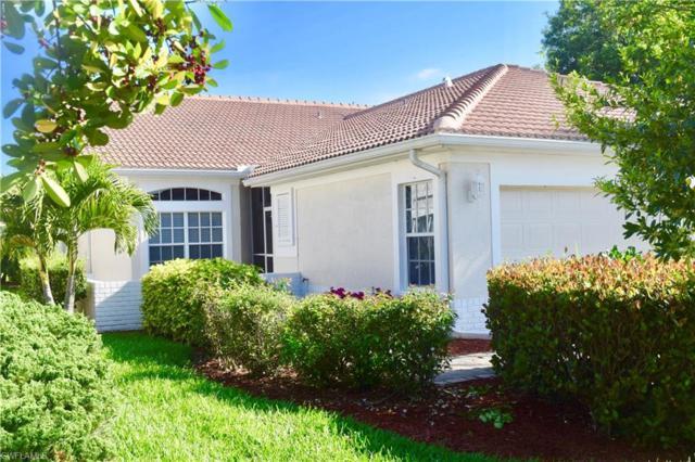 12737 Devonshire Lakes Cir, Fort Myers, FL 33913 (MLS #219022729) :: John R Wood Properties