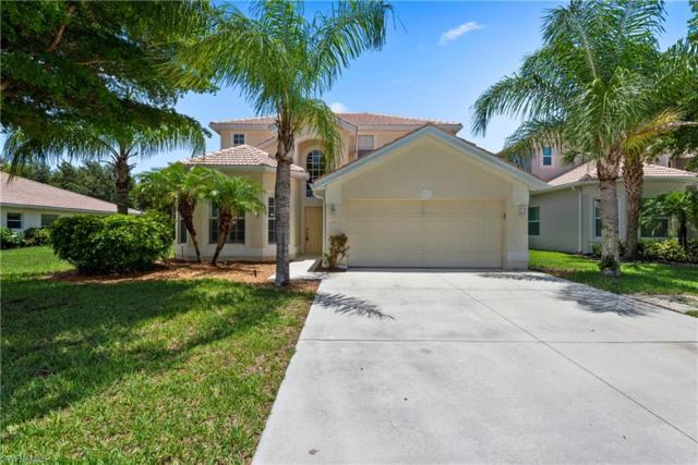 12575 Stone Tower Loop, Fort Myers, FL 33913 (MLS #219022760) :: #1 Real Estate Services