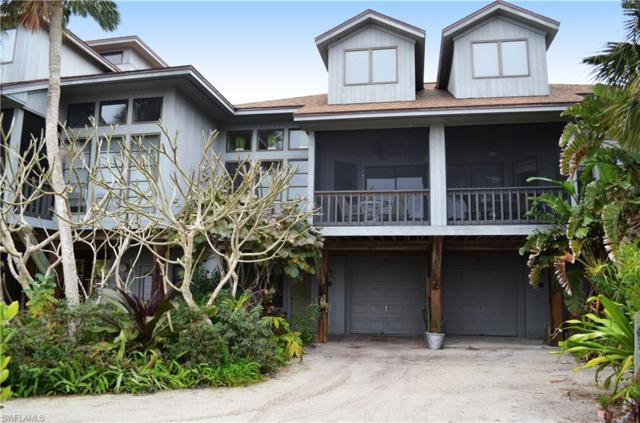 370 Townhouse Lane #61, Captiva, FL 33924 (MLS #219022768) :: The Naples Beach And Homes Team/MVP Realty